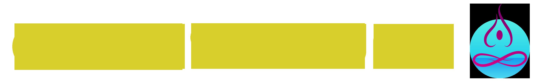 Gleðismiðjan logo