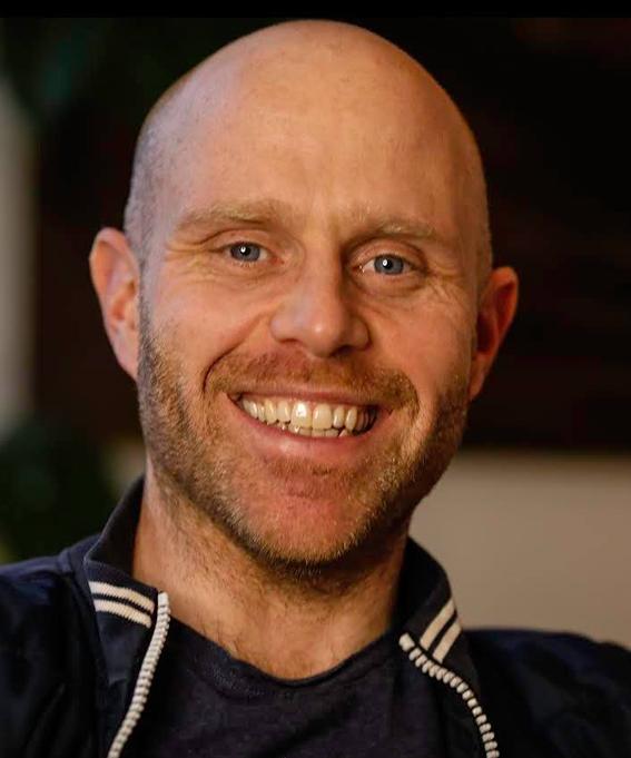 Finnbogi Þorkell Jónsson